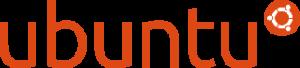 Ubuntu zelf ophalen? Klik hier en bezoek de haal pagina.