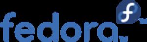 Naar Fedora uitleg